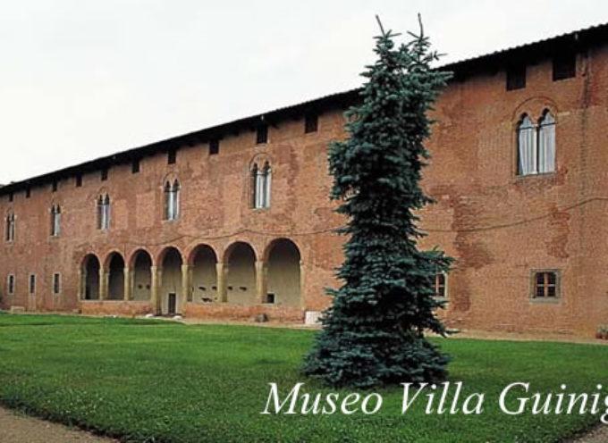 Lucca, musei nazionali fuori dal circuito Mibact #domenicalmuseo