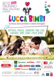 luccabimbi2018_locandinaA3