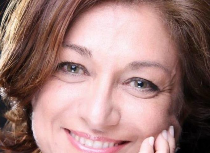 Capannori, morta la consigliera Piera Marchetti