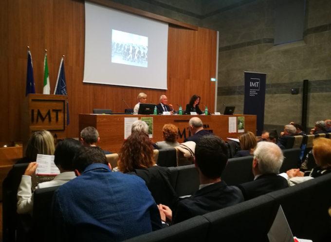 WELFARE AZIENDALE E DANNO DA INFORTUNIO NEL NUOVO INCONTRO DEL CORSO DI ALTA FORMAZIONE DELLA FONDAZIONE PERA