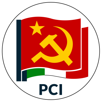 SI E' SVOLTO IL PRIMO CONGRESSO DELLA FEDERAZIONE LUCCA VERSILIA DEL  PARTITO COMUNISTA ITALIANO.