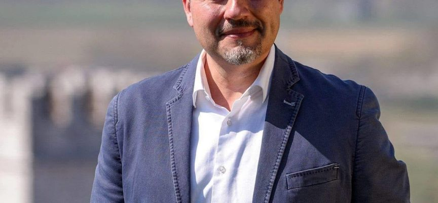 """Il sindaco Fornaciari: """"Abbiamo sempre tutelato ambiente"""