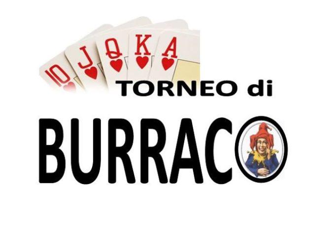 """BORGO A MOZZANO – Si conclude Venerdì 8 giugno la seconda stagione """"Serata di Burraco"""""""
