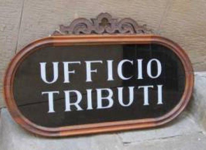 Tirocini non curriculari presso l'Ufficio Tributi: pubblicato un bando per selezionare tre candidati. Scadenza 4 luglio