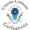 Da Garfagnana e Lunigiana a Lucca con Trenitalia per la Luminara 2019
