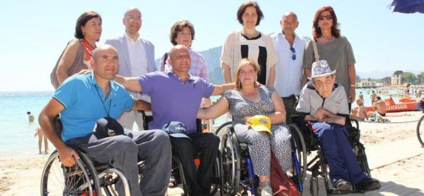 ALTOPASCIO RITORNANO LE VACANZE SOCIALI PER OVER 65 E DISABILI