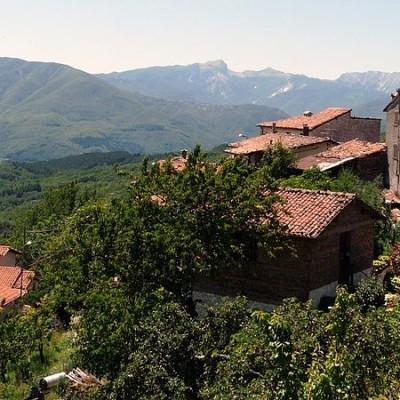 Garfagnana da scoprire sabato 23 giugno, Villa Collemandina (Lu)