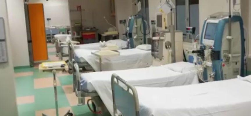 il sindaco di minucciano sulla chiusura della dialisi a castelnuovo di g