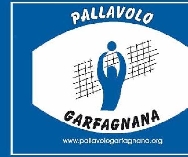 Pallavolo Garfagnana apre le iscrizioni per la stagione 2018/2019 ampliando l'offerta sportiva per il benessere giovanile.