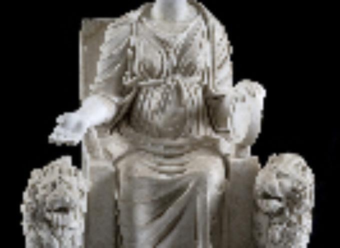 Nell'Antica Roma, il primo giorno del mese dedicato a Conso e quindi al primo Imperatore con le Feriae Augustae