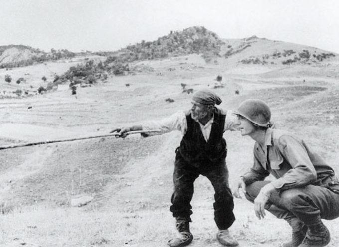 Accadde oggi, 10 Luglio: 1943, gli Alleati sbarcano in Sicilia