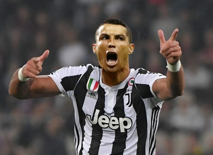 Ronaldo alla Juve? Operai Fiat SENZA AUMENTI DA 10 ANNI