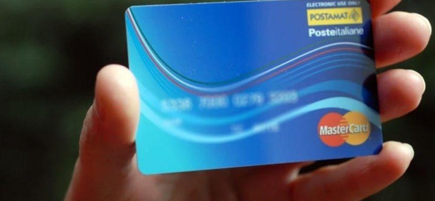 Social Card INPS 2018 per disoccupati: REQUISITI E COME FARE DOMANDA