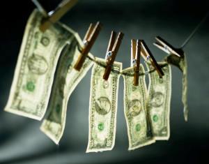 104536_money_laundering