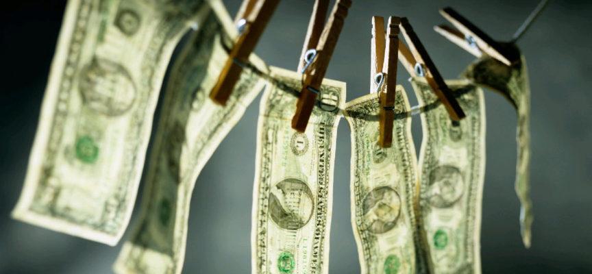 Evasione Fiscale: una scelta per non morire di fame?