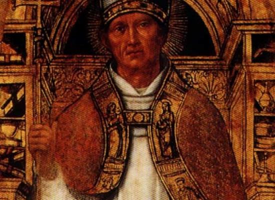 Il Santo del giorno, 13 Luglio: Jacopo da Varagine,