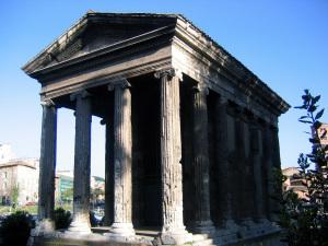 17 ago Temple_of_portunus_front
