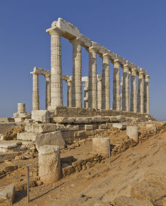 23 luglio Attica_06-13_Sounion_20_Temple_of_Poseidon