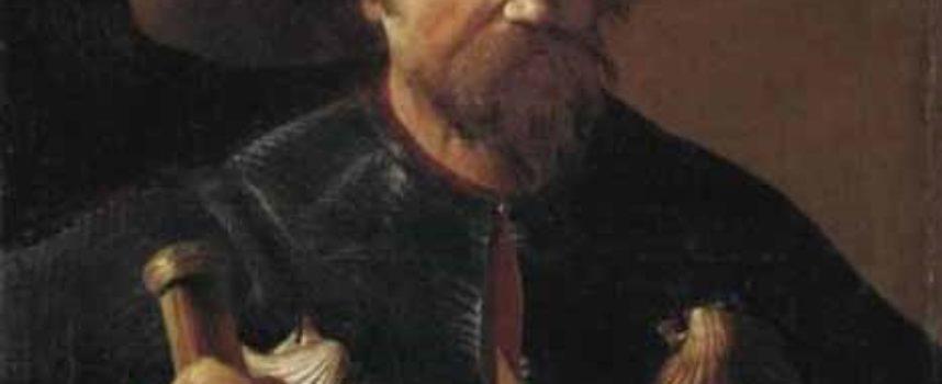 Il Santo del giorno, 25 Luglio: Giacomo il Maggiore, l'Apostolo noto anche come Jacopo o Santiago di Compostela