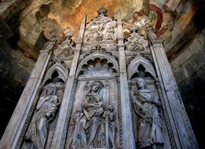 Il Santo del giorno, 27 Luglio: S. Pantaleone, Patrono di Ostetriche e Medici, gran taumaturgo,
