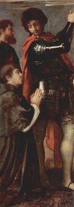 28 luglio -Tizian0- Nazario e Celso