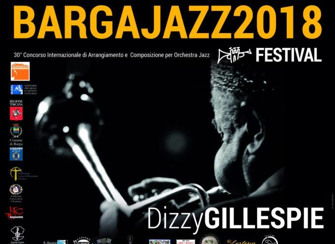 i prossimi appuntamenti di BargaJazz Festival