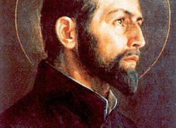 Il Santo del giorno, 5 Luglio: Sant'Antonio Maria Zaccaria, fondatore dei Barnabiti