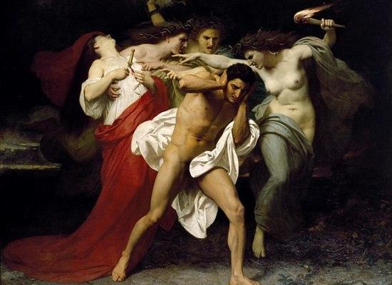 Nell'Antica Roma, 25 Luglio, Feste di Furrinalia, la Dea del Bosco Sacro, poi confluito in quello dei Celti