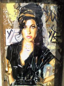 Amy_grafito