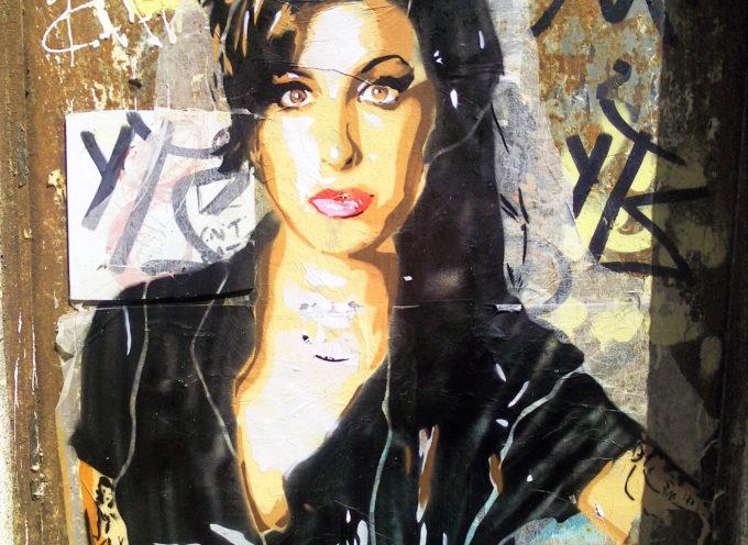 Accadde oggi, 23 Luglio: 2003, a Cascina di Pisa, s'inaugura l'esperimento Virgo – 2011, muore l'immensa Amy Winehouse