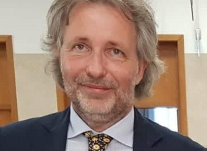 Lega Viareggio  – Incontro con gli uffici regionali per il regolamento urbanistico