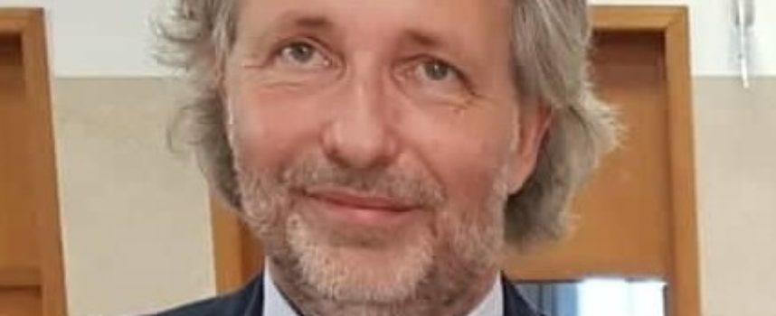 """Lega, Viareggio – Baldini: """"la favola del ripianamento del disavanzo non è confermata dai revisori dei conti"""""""