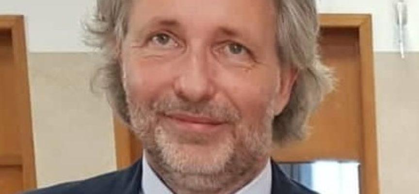 Lega Viareggio – Baldini : Viareggio Cup, ancora una volta emigrata a La Spezia, sono questi i fatti di cui si vanta Del Ghingaro?