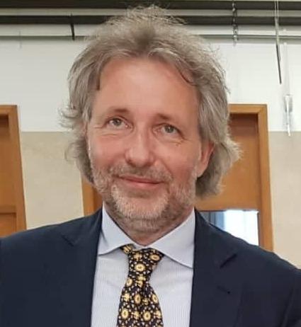 Lega, Viareggio – Richiesto Consiglio Comunale urgente sui temi della portualità, aperto al contributo di tutti gli interessati - Verde Azzurro Notizie