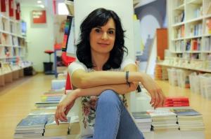 Chiara Parenti 2