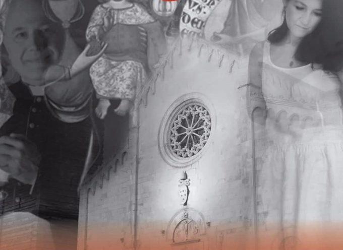 Celebrazioni per il Centocinquantesimo anniversario  dell´incoronazione della Madonna del Sole
