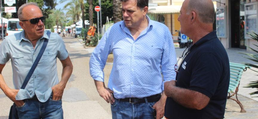 Il PD chiede chiarimenti sull'incarico del Comune affidato all'azienda di Giovannetti