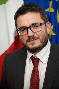 Francesco Cecchetti foto