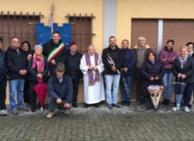 Scontro tra parroco e parrocchiani per l'altare