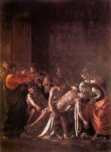 Michelangelo_Merisi_da_Caravaggio_Resurrezione_di_Lazzaro_Messina_Museo_Regionale1