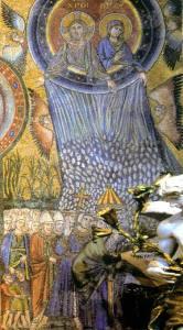 Miracolo_della_neve_mosaico