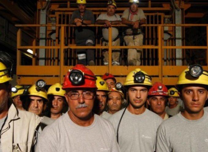 PCI, PRC e PCL – La crisi non la paghino lavoratrici e lavoratori