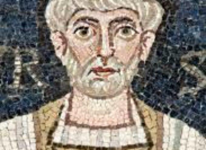 Il Santo del giorno, 30 Luglio: Pietro Crisologo, vescovo di Ravenna dalle parole d'oro
