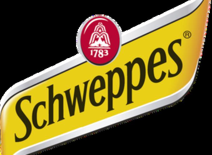[Articolo rettificato] Il tappo della bibita è difettoso, Schweppes richiama la Tonic. L'azione di ritiro riguarda esclusivamente il mercato Inglese e non quello italiano