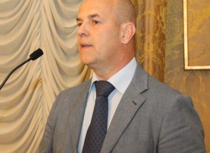 Rifiuti, l'allarme investe industrie e famiglie. Confindustria Toscana Nord pronta a impugnare il piano della Regione Toscana 