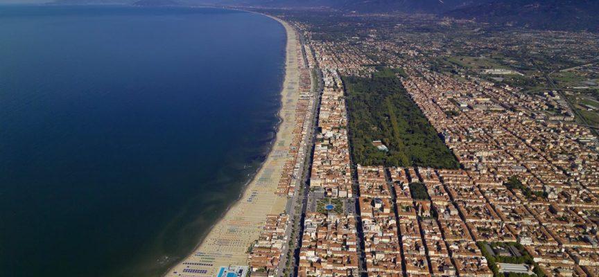 Turismo, Marchetti (FI) all'attacco: «Versilia ancora senza Ambito  Sindaci di sinistra brigano per le poltrone e non pensano al territorio»