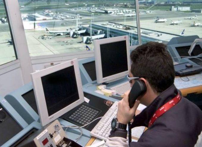Buone notizie per chi viaggia. Stop allo sciopero dei controllori di volo del 21 luglio