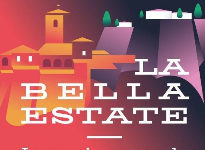 la bella estate-incontro con laura morante