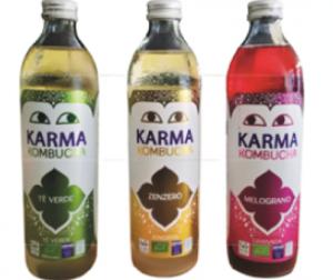 bibita_karma_naturasi_6e8fedf1ea753ccdb4392f3d40f0b661-490x412