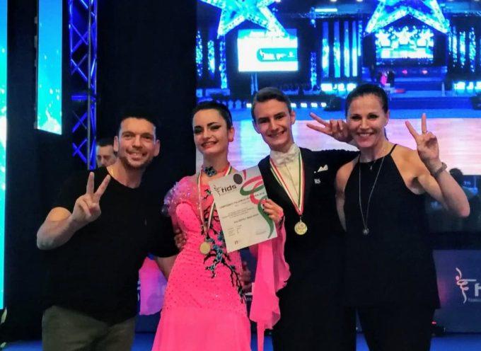 """""""UN'ESTATE DA CAMPIONI"""" NEL GIARDINO DELLA RSA TABARRACCI INTERVISTE E MUSICA"""